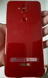 Asus Zenfone 5 Selfie 64GB novíssimo na caixa