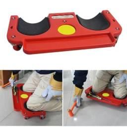 Protetor de joelhos almofada multi-funcional