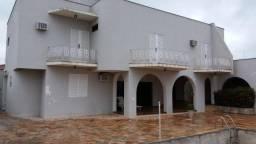 Casa à venda.Jardim Icaray. 4 suítes.Localização privilegiada
