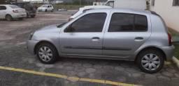Vendo Clio 2006 - 2006