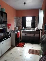 Vende-se casa em Iranduba/AM