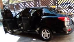 Peugeot 207 Passion XRSport - 2008