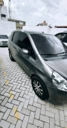 Vendo honda fit - 2007