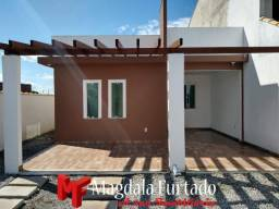 Cód:2730 Casa 2 Qtos s/1 Suíte. Cabo Frio/Tamoios. F: * Anderson