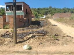 Jequia povoado alagoinha frete para lagoa - 2012