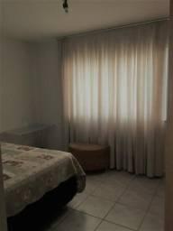 Vendo cortinas pela metade do preço