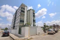 Apartamento com 3 dormitórios à venda, 99 m² por R$ 250.000,00 - Nova Parnamirim - Parnami