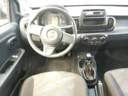 Fiat mobi 2019! - 2019