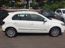 GOL G5 (financiamento com ou sem entrada) - carros e motos - 2012