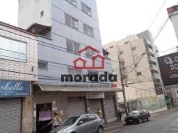 Sala para aluguel, , centro - itauna/mg