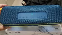 Caixa Sony xb41