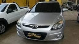 I30 automático completo - 2012