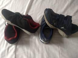 cf475a129a Roupas e calçados Masculinos - Jacareí