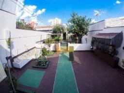 Casa residencial à venda, Centro, Rio Claro.