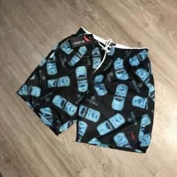 Roupas e calçados Masculinos - Pajuçara 2deb769466c