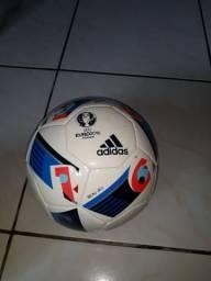 Futebol e acessórios - Belém 2a8d484f125c5