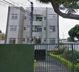Apartamento à venda com 3 dormitórios em Caiçaras, Belo horizonte cod:1875