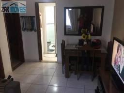 Apartamento com 2 dorms, Barreto, Niterói - R$ 240.000,00, 0m² - Codigo: 27...