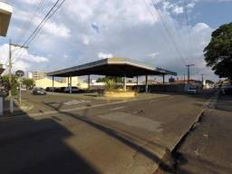 Terreno excelente ponto comercial para alugar, 1123 m² por r$ 8.000/mês - centro - rio cla