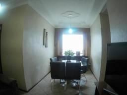 Apartamento à venda com 2 dormitórios em Guanabara, Ananindeua cod:AP0461