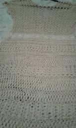 f23c1fec0d4091 croche