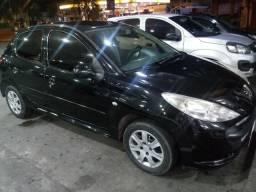 Peugeot 207 - 2011