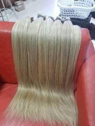 be524d002 preco cabelo humano