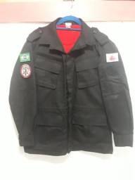 b7a730368 bombeiro