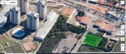 Terreno comercial - Bairro Grande Terceiro em Cuiabá