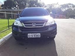 Honda CR-V 2010 - 2010