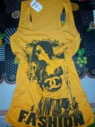19613b1651093f Camisas e camisetas no Brasil - Página 2 | OLX