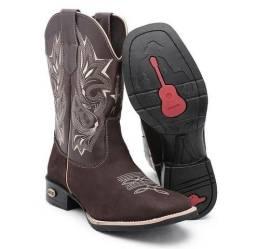 6d305eda85fd1 calcados masculinos botas