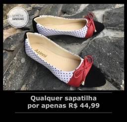 1333b9e22 sapatilhas