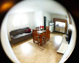 Casa com 5 quartos e 210 m² no Dom Bosco, em Itajaí