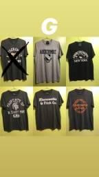 a6f8f29330 camiseta
