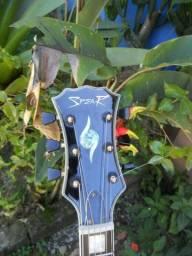 Guitarra Spear