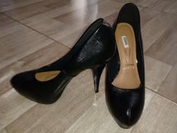 a791a8b255 sapatos