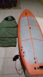 7765d6bac Stand Up Paddle Brasil Natural Completo- R 1300 - Campeche