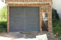 Galpão em Caieiras-SP - Região muito bem localizada e fácil acesso - Fins comerciais; etc