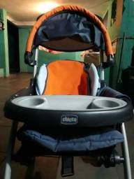 a0502fded chicco