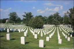 AF7 Negocia Cemitério Particular Litoral Sul de Santa Catarina / SC