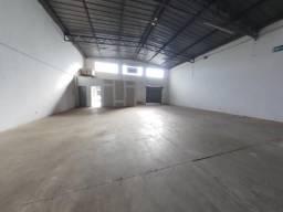 Galpão/depósito/armazém para alugar em Capuava, Goiânia cod:25913