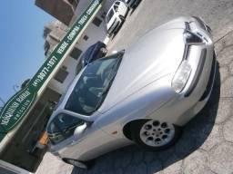 156 sedan 2.0 mecânico gasolina - 1999