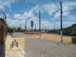 Terreno no Loteamento Jardim da Serraria, 10x25, aceito financiamento