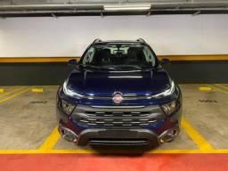FIAT TORO FREEDOM 1.8 16V FLEX AUT AT6
