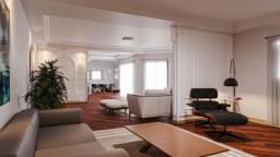 Apartamento à venda com 4 dormitórios em Saúde, São paulo cod:60