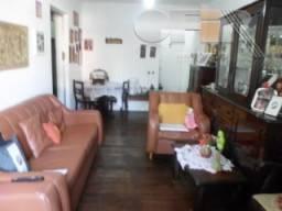 Apartamento residencial à venda, Jardim Icaraí, Niterói - AP0565.