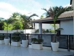 Apartamento Residencial à venda, Boca do Rio, Salvador - AP0210.