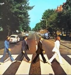 LP Vinil The Beatles