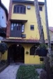 Apartamento à venda com 3 dormitórios cod:EL50872559